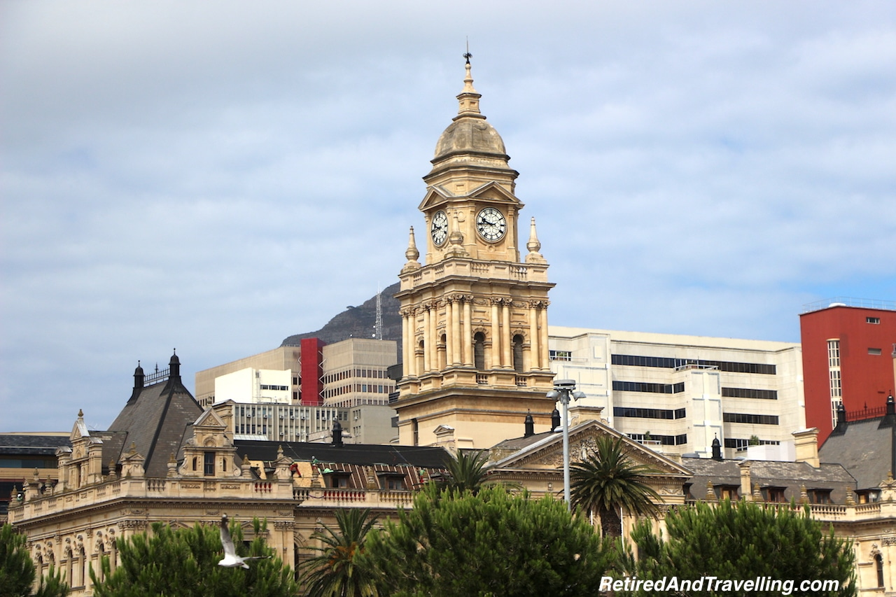 Clock Tower - Things To Do In Cape Town.jpg
