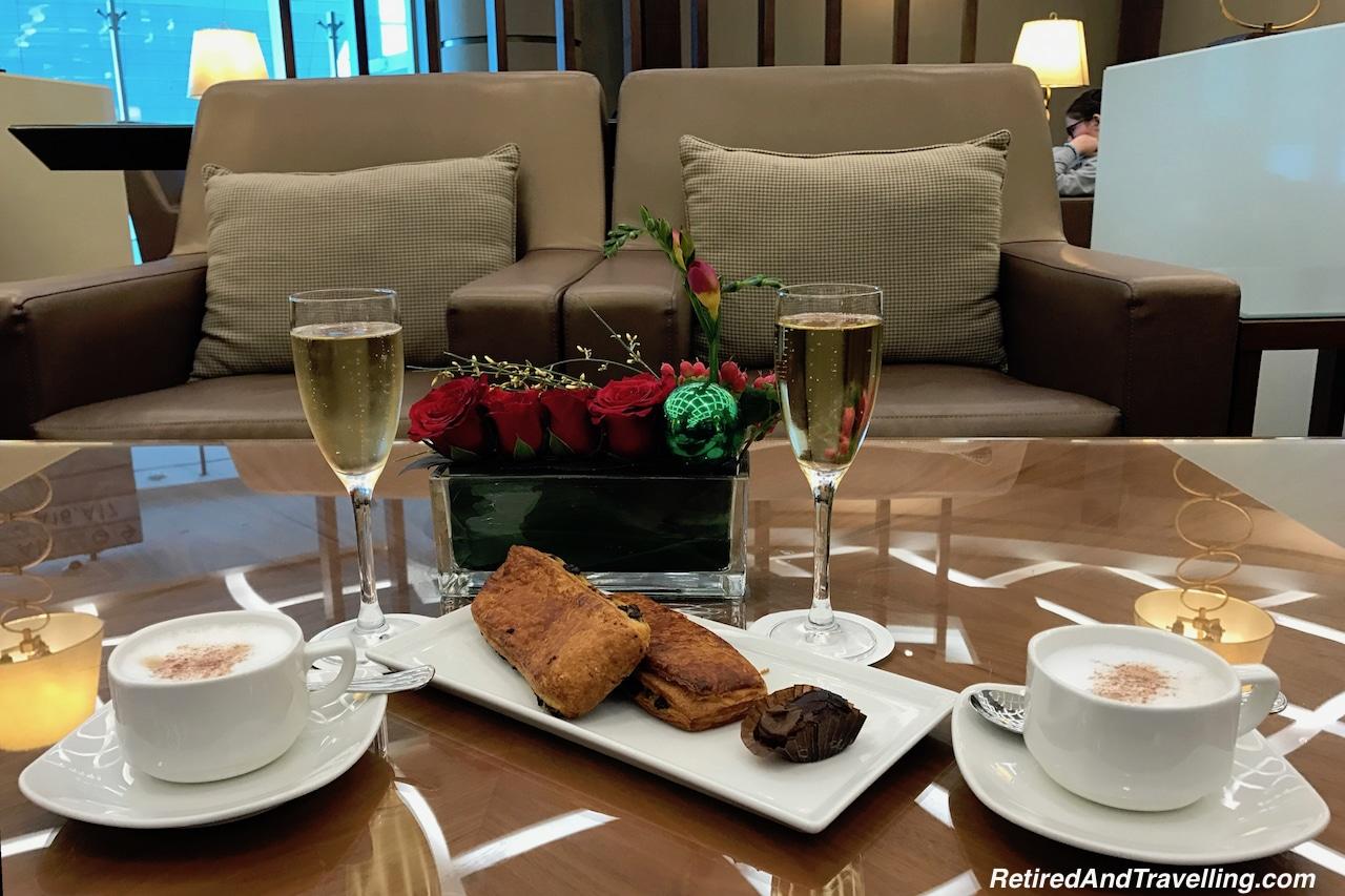 Dubai First Class Lounge - Emirates First Class.jpg