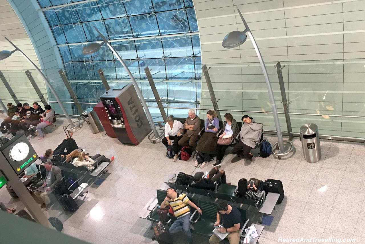 Not First Class Lounge - Emirates First Class.jpg