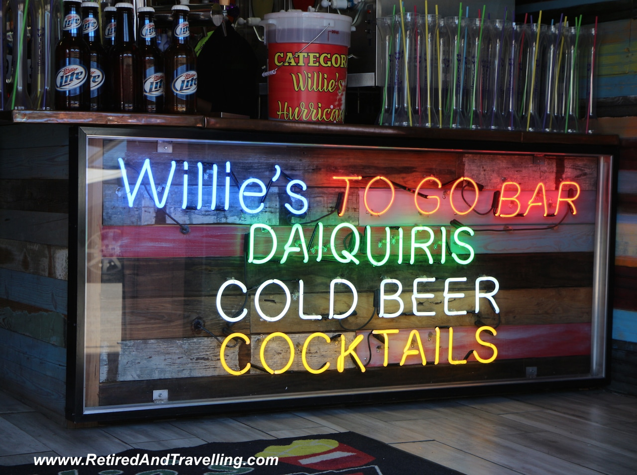 NOLA Drinks To Go - New Orleans is More Than Mardi Gras.jpg