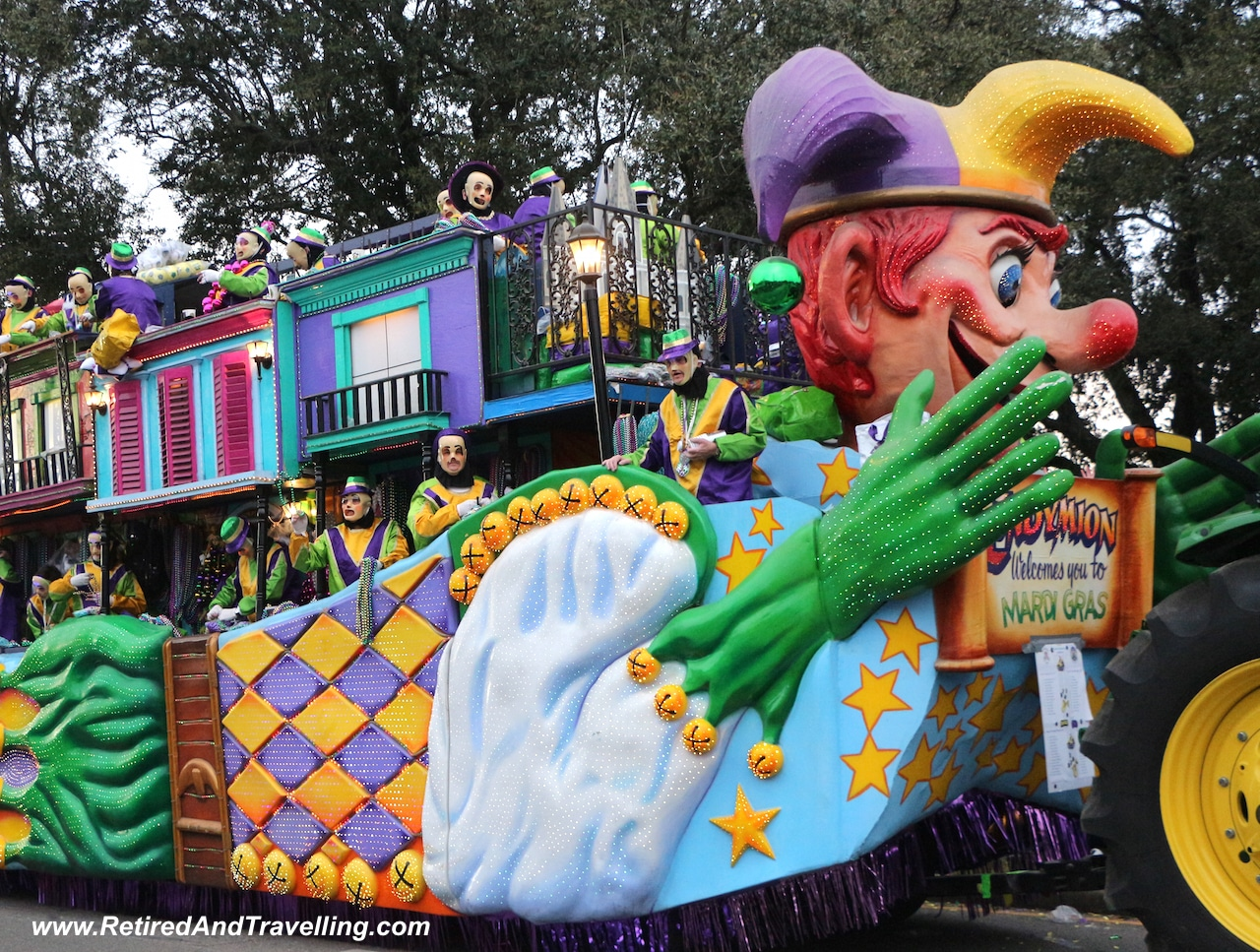 NOLA Mardi Gras - New Orleans is More Than Mardi Gras.jpg