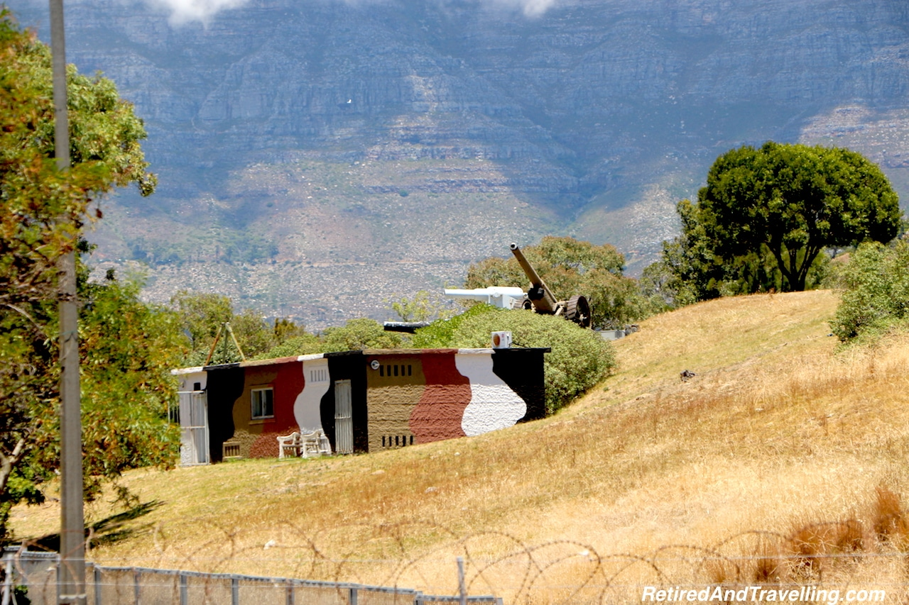 Fort Wynyard - Things To Do In Cape Town.jpg