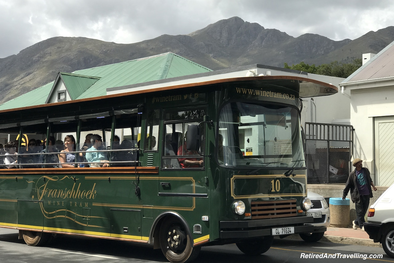 Stellenbosch Area Wine Tour - Things To Do In Cape Town.jpg