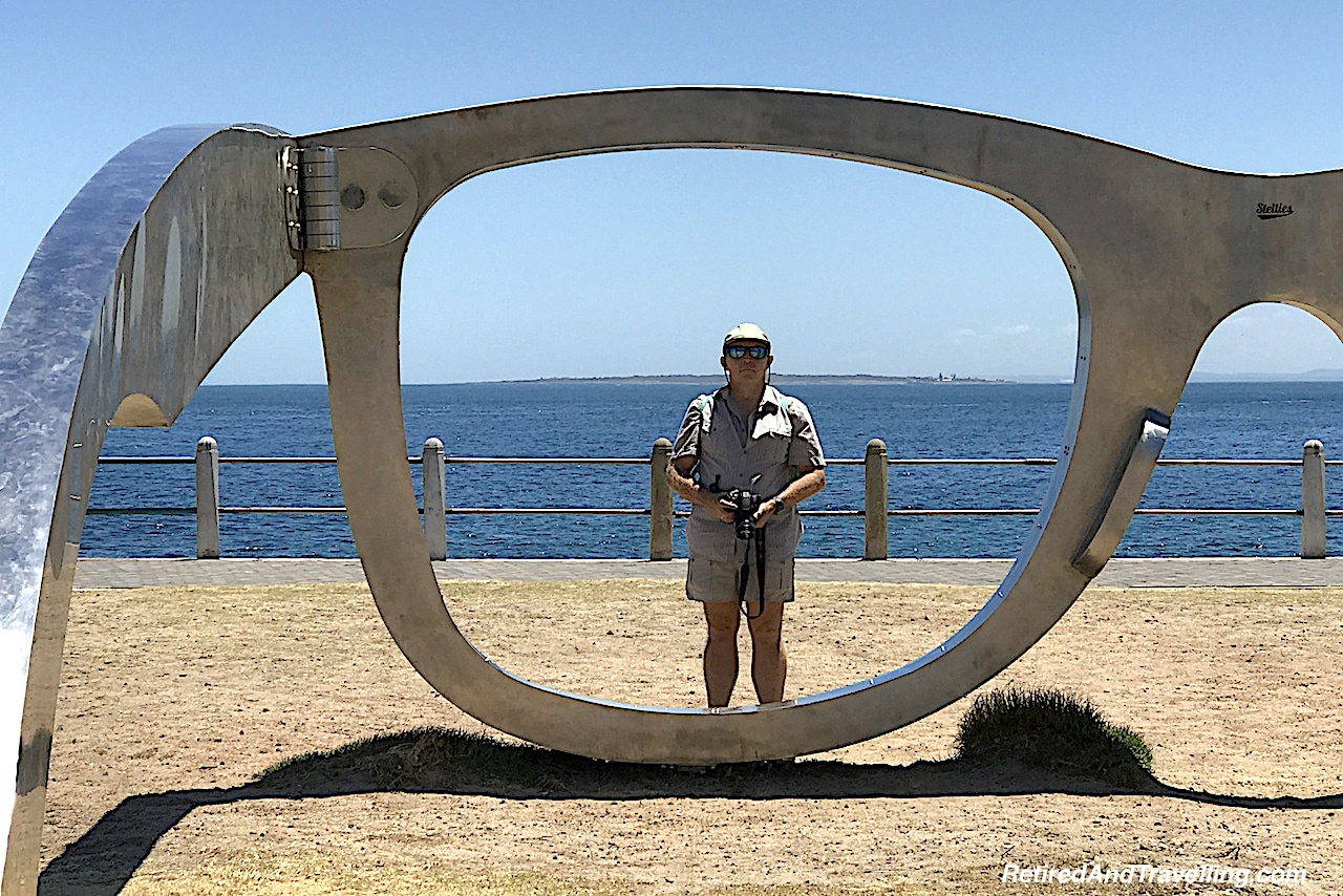 Sea Point Boardwalk Glasses Art - Sea and Mountains Surround Cape Town.jpg