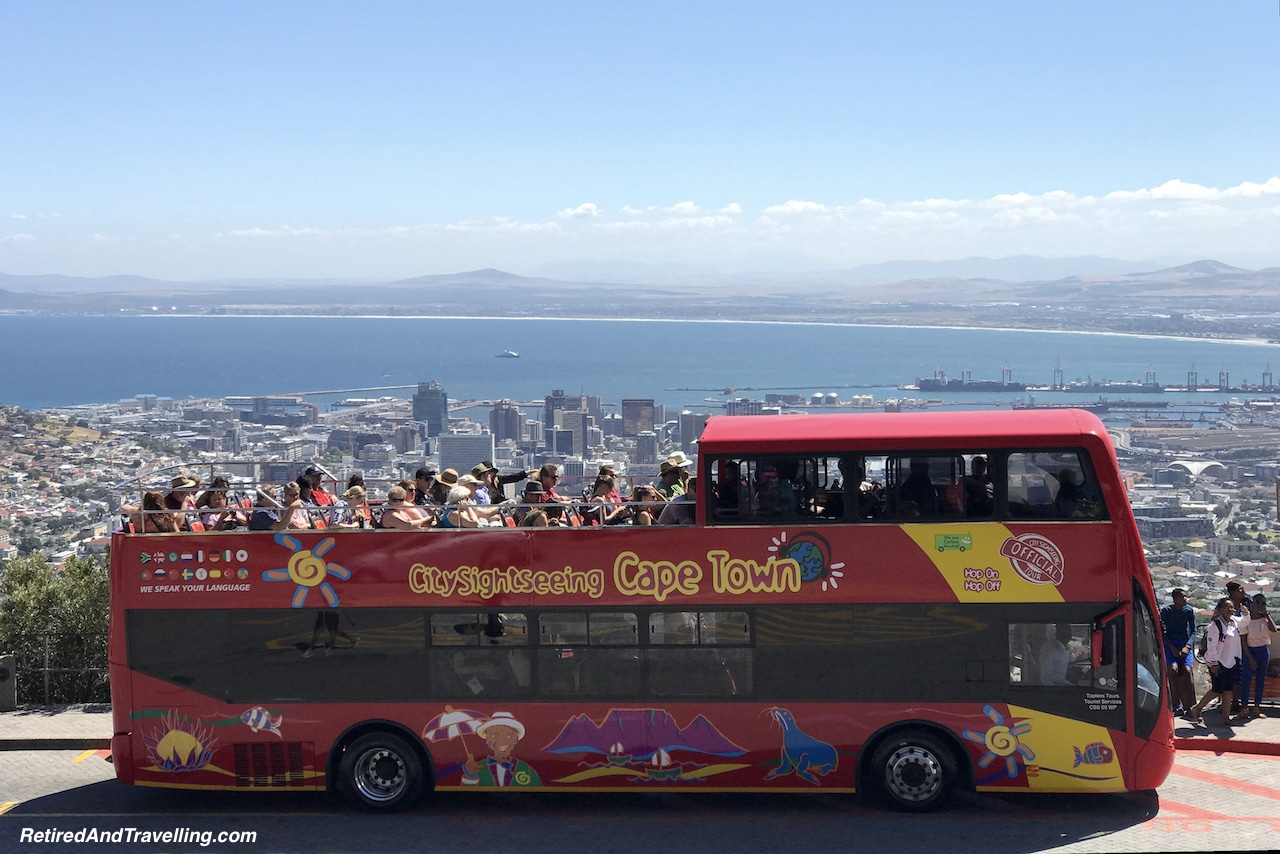 Table Mountain City Sightseeing Bus - Things To Do In Cape Town.jpg