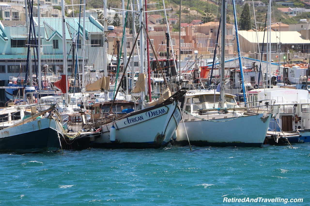Hout Bay Boats - Sea and Mountains Surround Cape Town.jpg