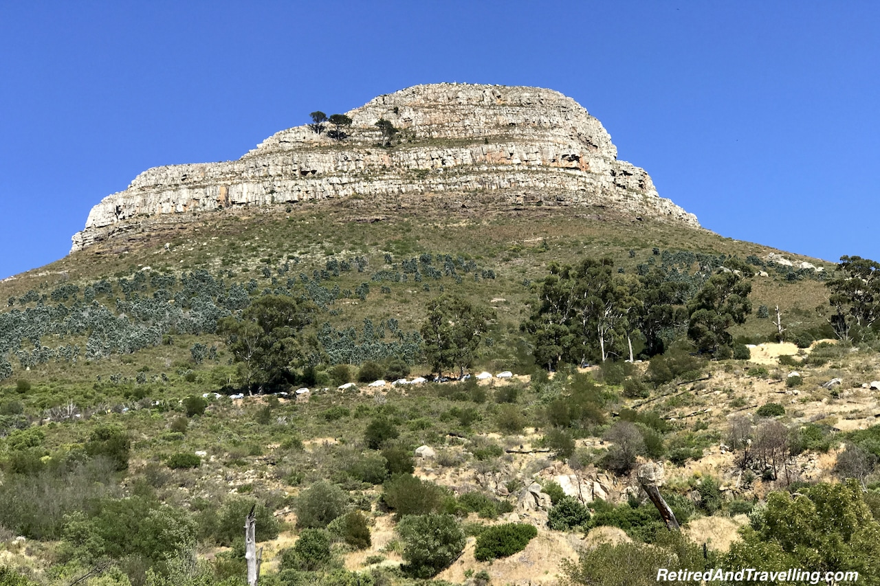 Lions Head Over Cape Town - Quick Tour of Cape Town.jpg