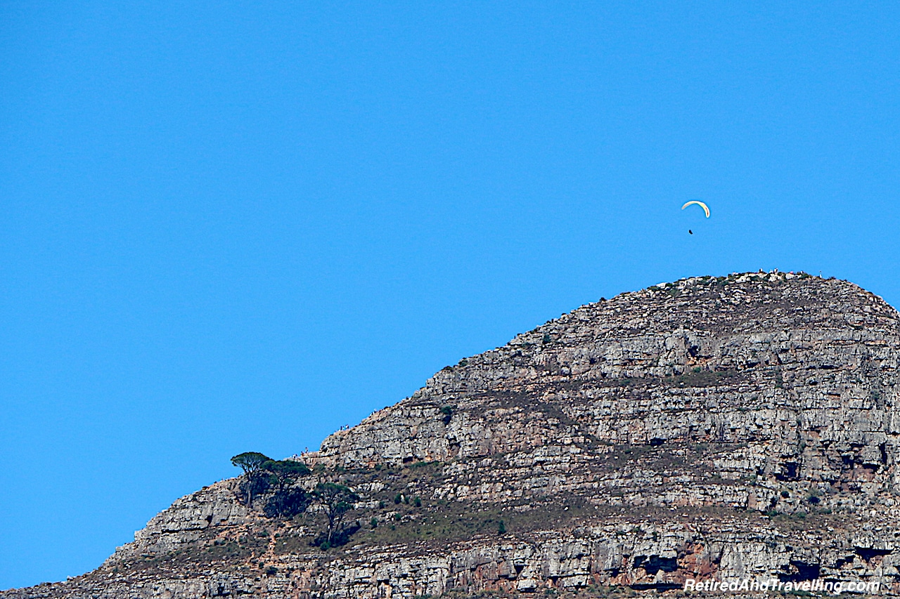 Lions Head Paraglider - Sea and Mountains Surround Cape Town.jpg
