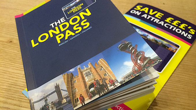 London Pass Worth It.jpg