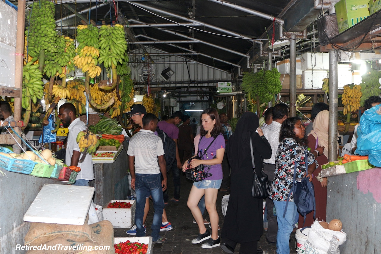 Local Market - 24 Hours in the Maldives.jpg
