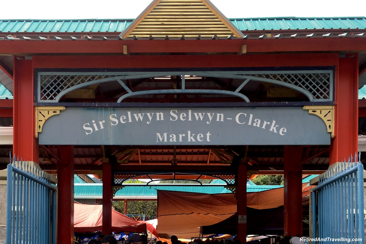 Sir Selwyn-Clarke Market - Taste Test of the Seychelles.jpg