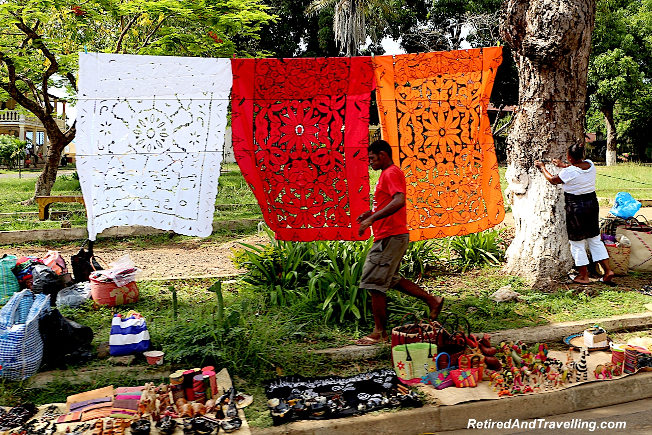 Local Arts and Crafts - Countryside Tour of Nosy Be.jpg