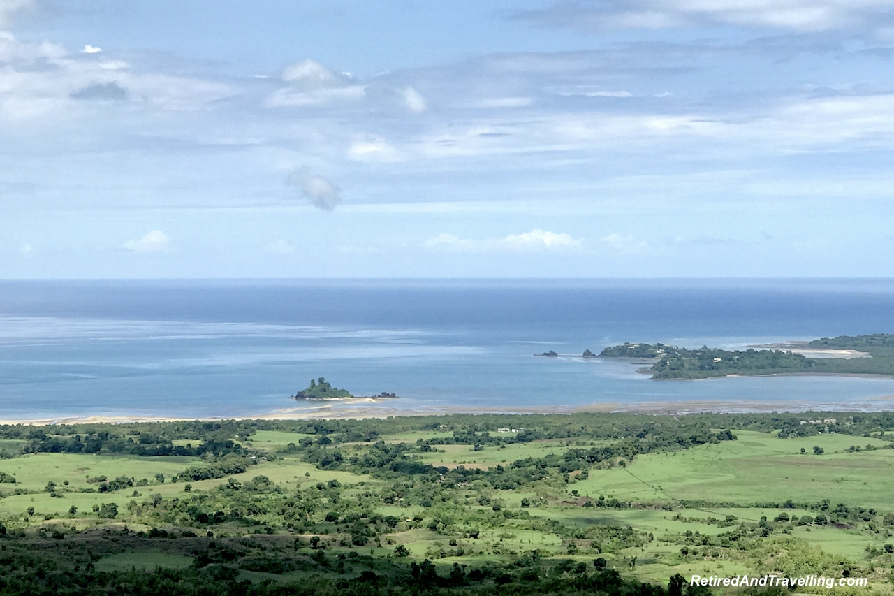 View From High on Mont Passot - Countryside Tour of Nosy Be.jpg