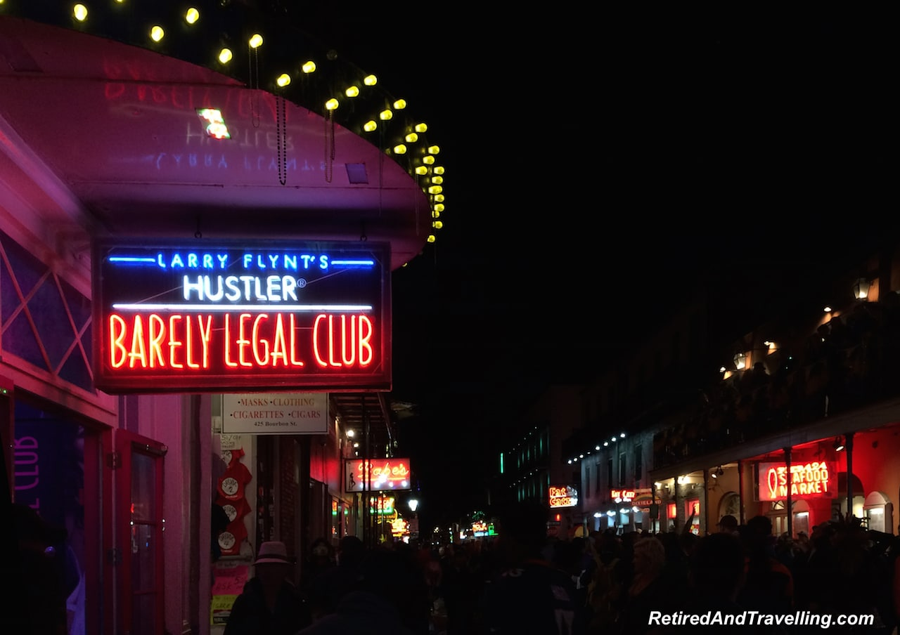 NOLA Bourbon Street - New Orleans is More Than Mardi Gras.jpg