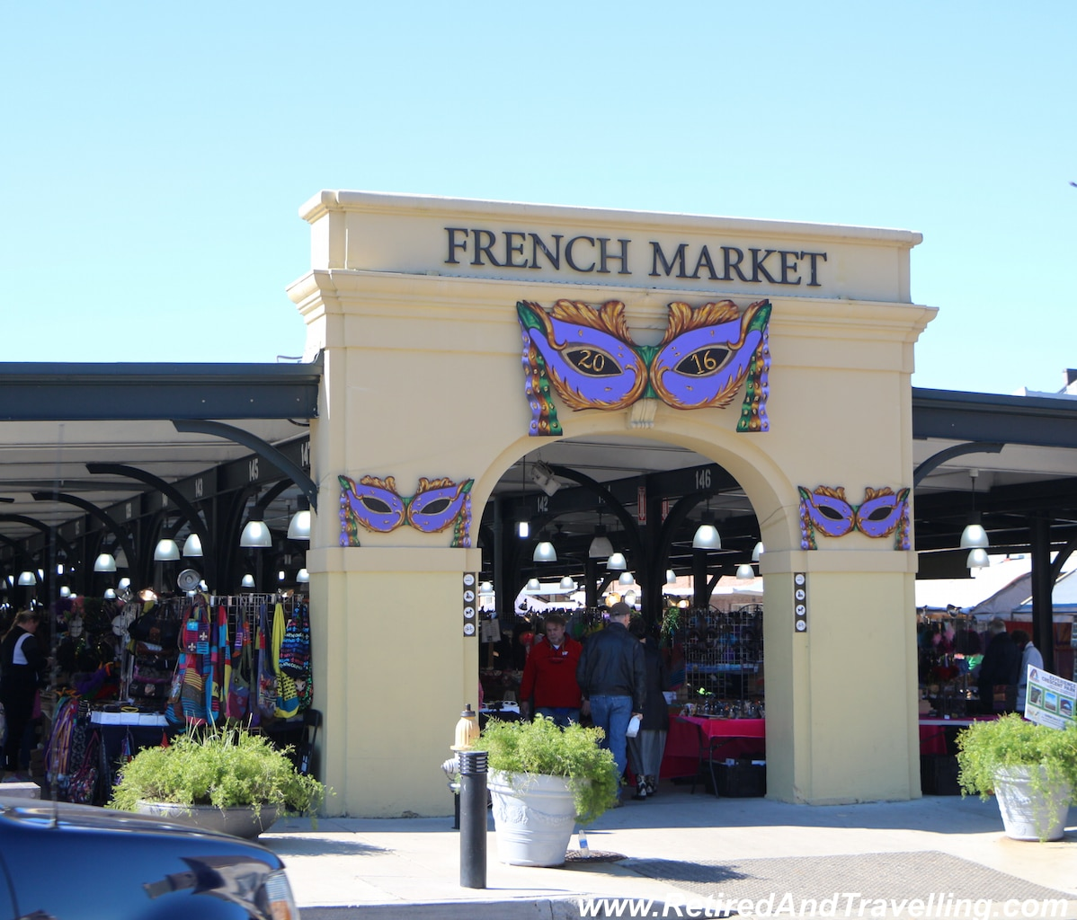 NOLA French Market - New Orleans is More Than Mardi Gras.jpg
