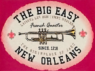 New Orleans is More Than Mardi Gras.jpg