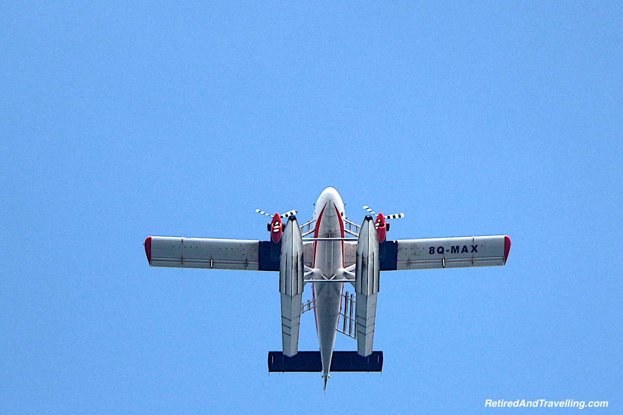 Seaplane - 24 Hours in the Maldives.jpg