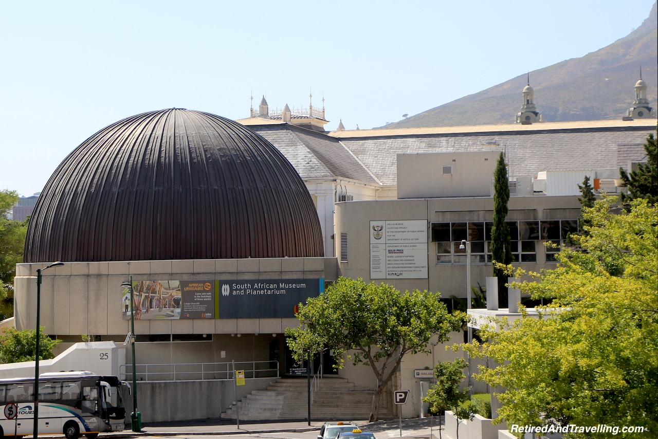 Planetarium - Things To Do In Cape Town.jpg