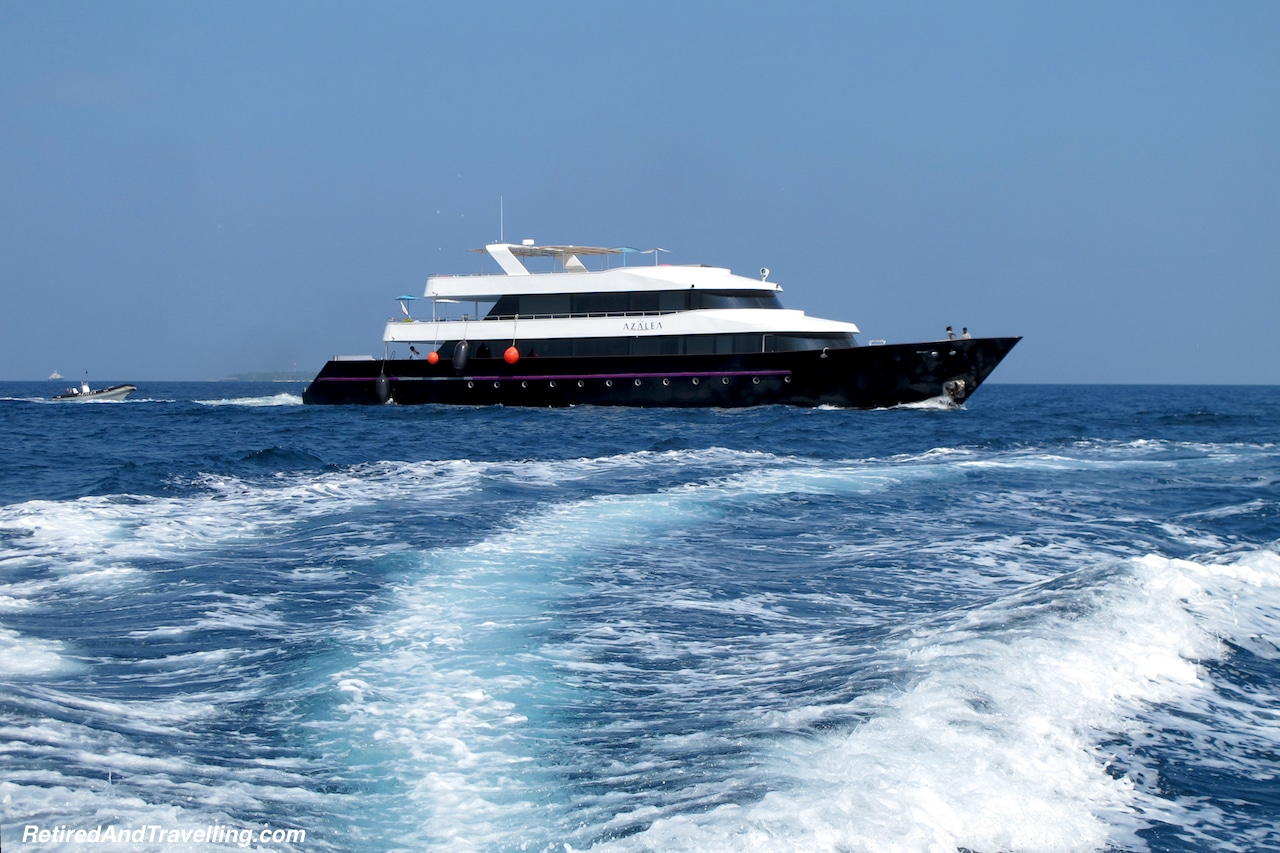 Private Yacht - 24 Hours in the Maldives.jpg