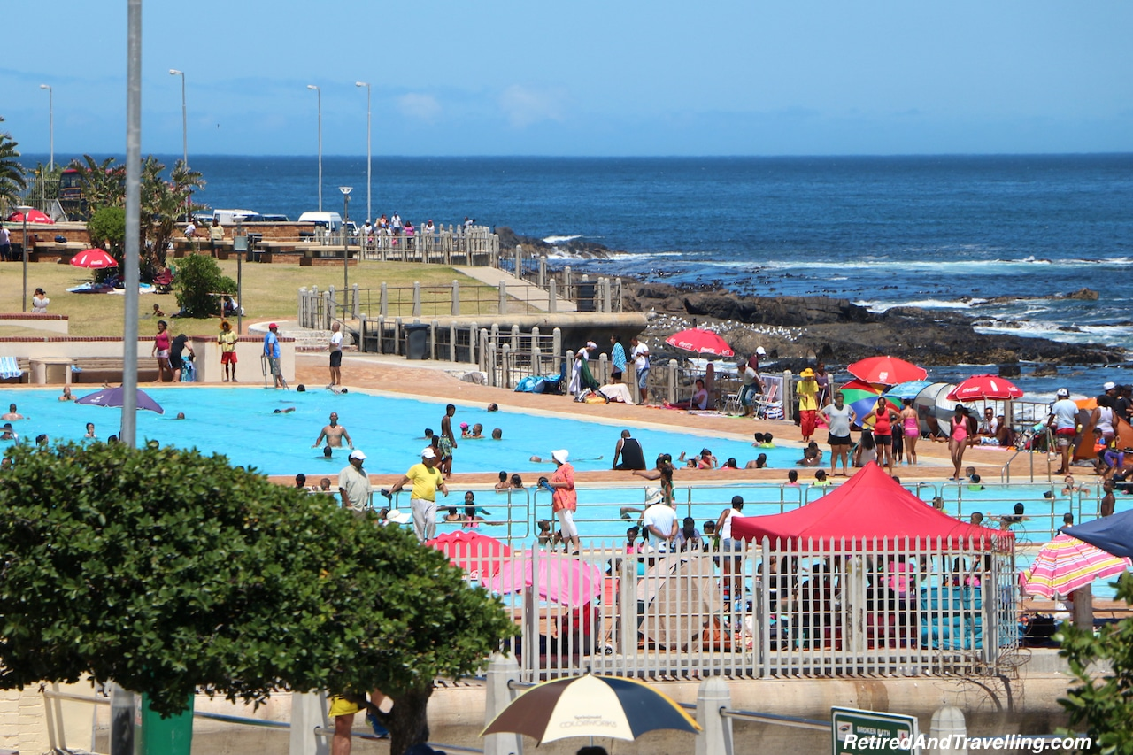 Public Pool at Sea Point - Quick Tour of Cape Town.jpg
