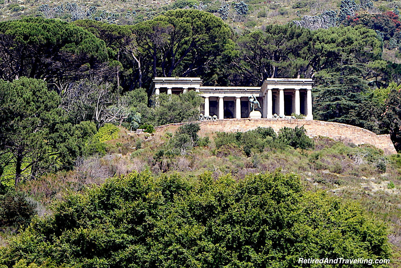 Rhodes Memorial - Things To Do In Cape Town.jpg