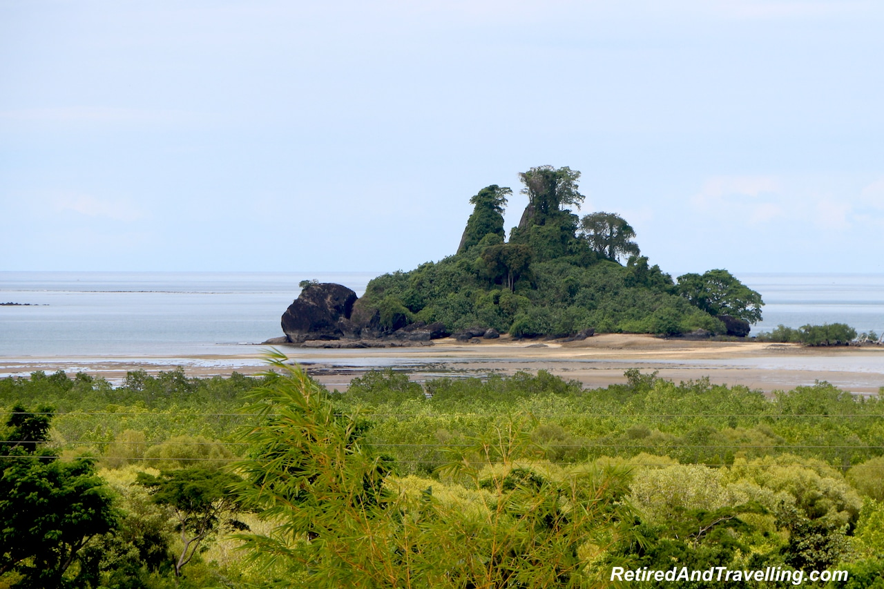 Beaches - Countryside Tour of Nosy Be.jpg