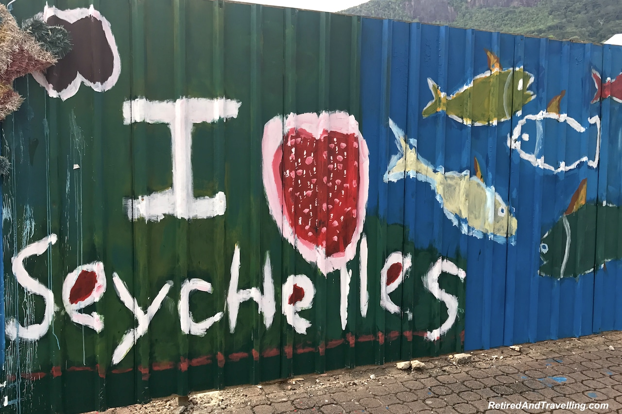 Seychelles Sign - Taste Test of the Seychelles.jpg