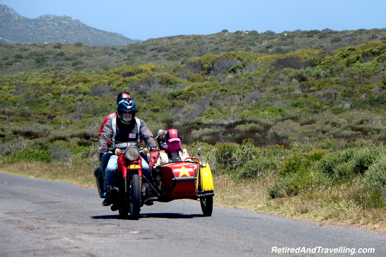 Sidecar Motorcycle Hop On Hop Off Bus - Things To Do In Cape Town.jpg