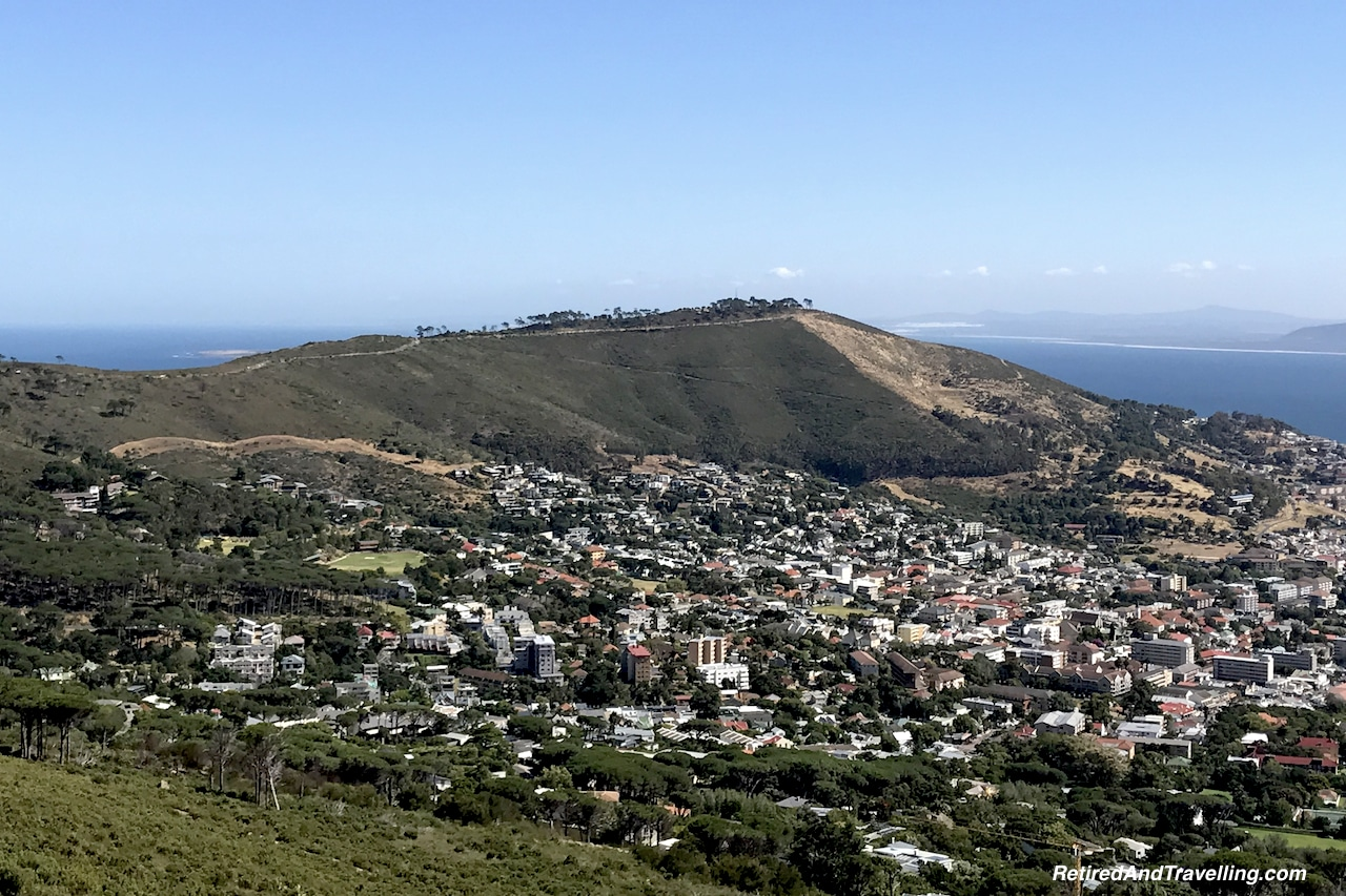 Signal Hill Over Cape Town - Quick Tour of Cape Town.jpg