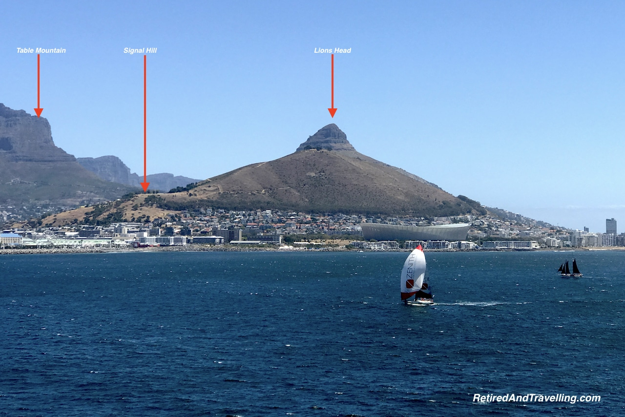 Mountains Over Cape Town - Quick Tour of Cape Town.jpg