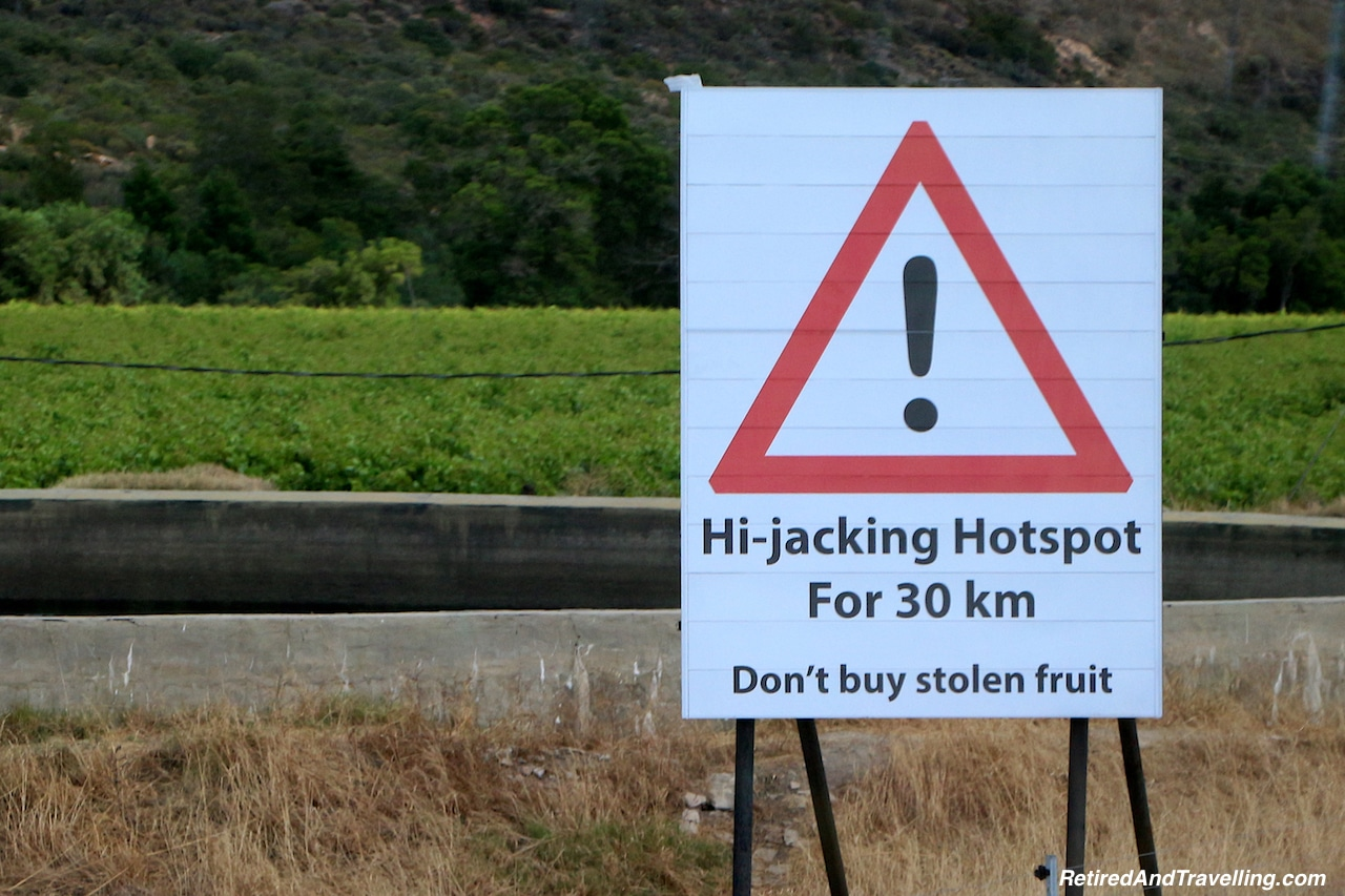 Safety - Things To Do In Cape Town.jpg