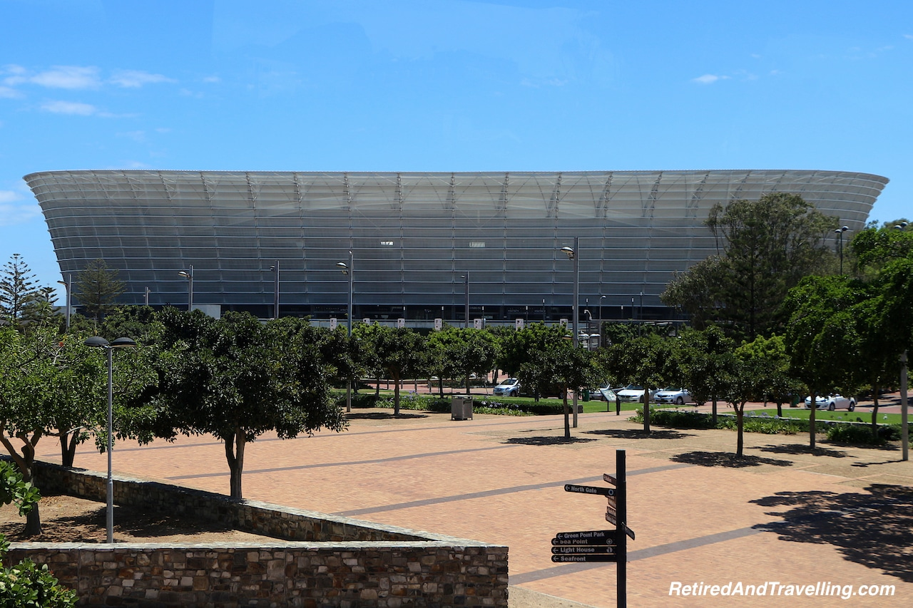 Green PointL Stadium - Quick Tour of Cape Town.jpg