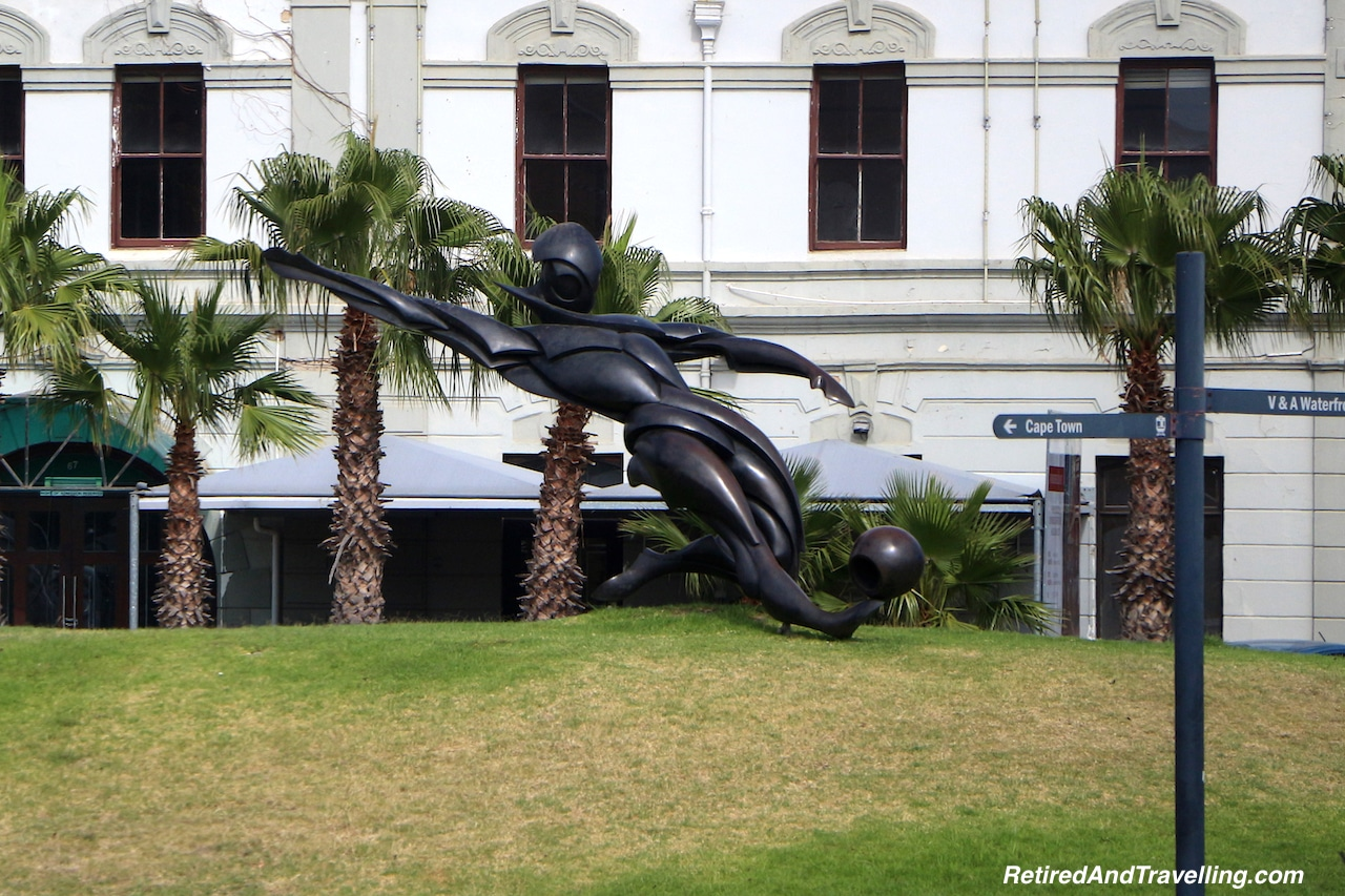 Statue of Modern Footballer - Quick Tour of Cape Town.jpg