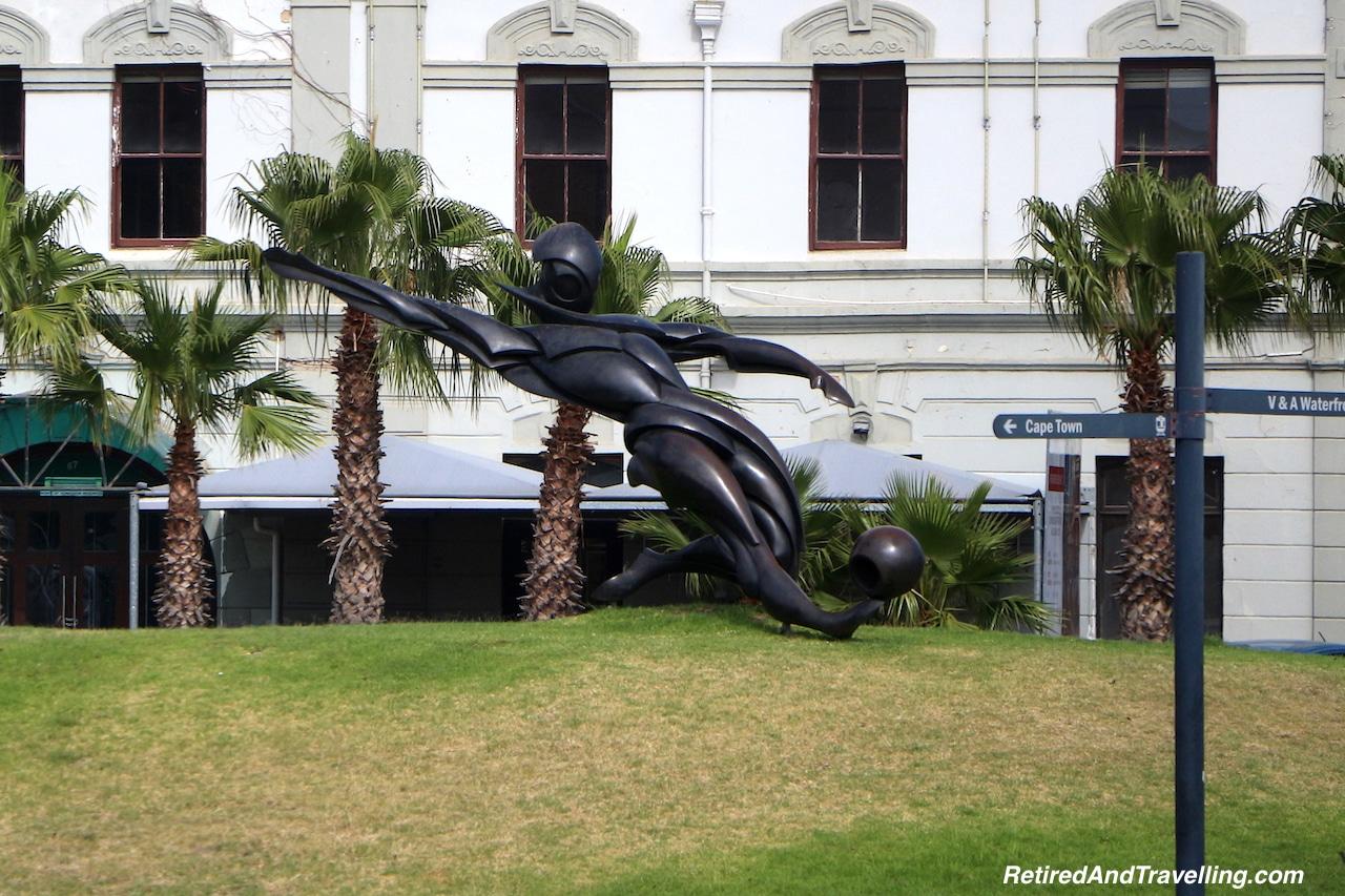 Statue of Modern Footballer - Quick Tour of Cape Town.jpg