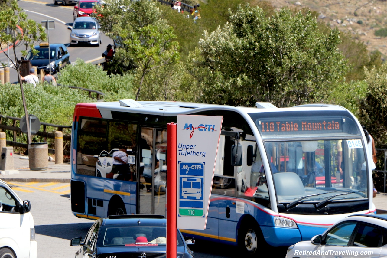 Table Mountain City Bus - Things To Do In Cape Town.jpg