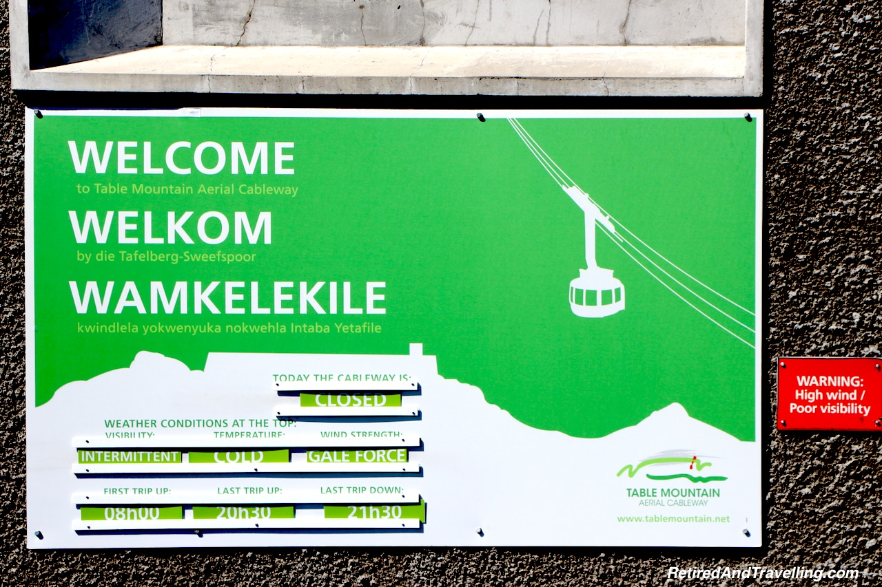 Table Mountain Cable Car - Things To Do In Cape Town.jpg