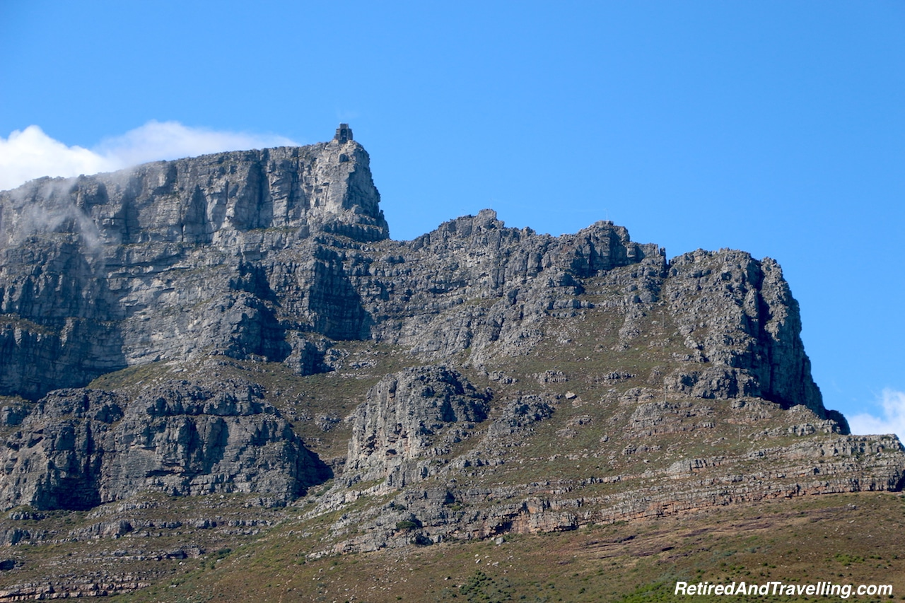 Table Mountain Over Cape Town - Quick Tour of Cape Town.jpg
