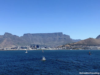 Sea and Mountains Surround Cape Town.jpg