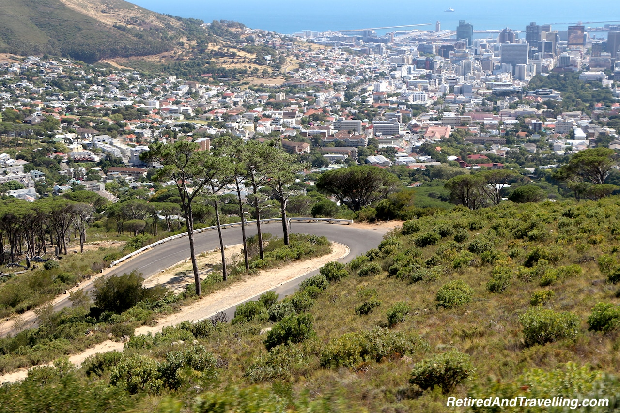 Table Mountain View - Things To Do In Cape Town.jpg