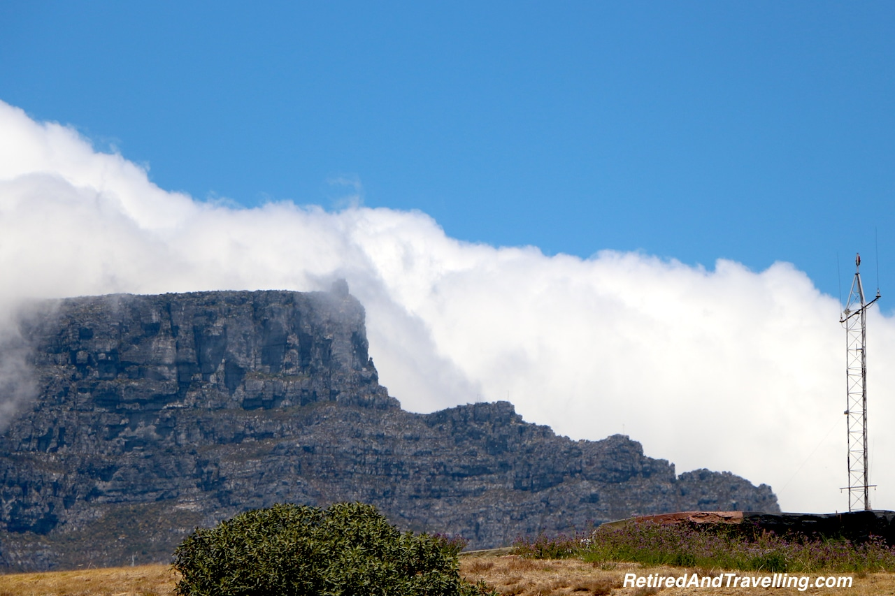Table Mountain Table Cloth - Quick Tour of Cape Town.jpg