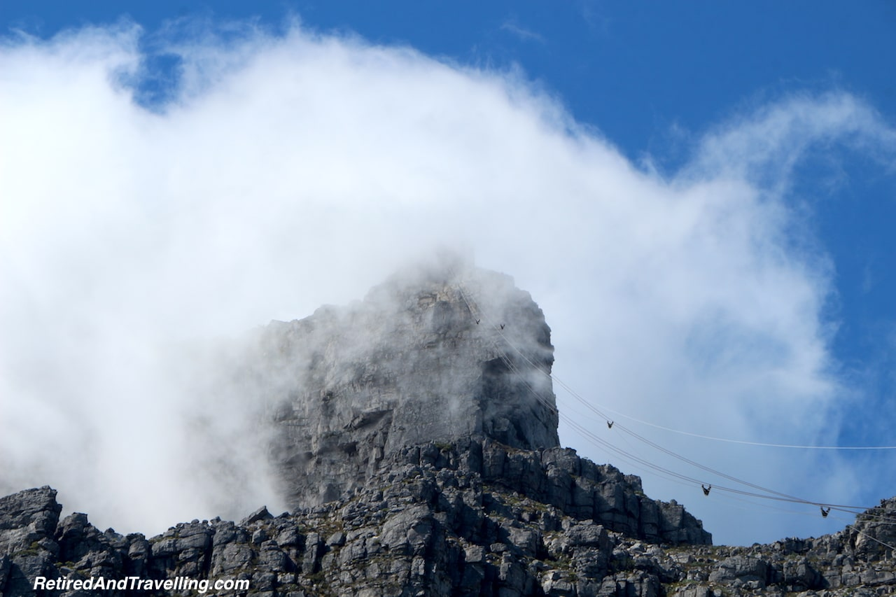 Table Mountain Table Cloth - Things To Do In Cape Town.jpg