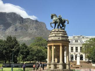 Quick Tour of Cape Town.jpg