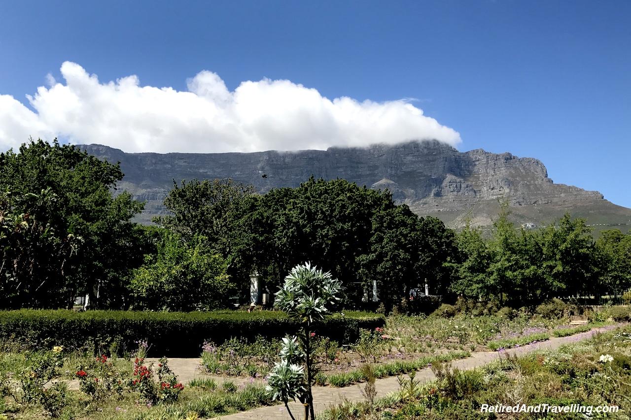 Table Mountain Over Company's Garden - Quick Tour of Cape Town.jpg