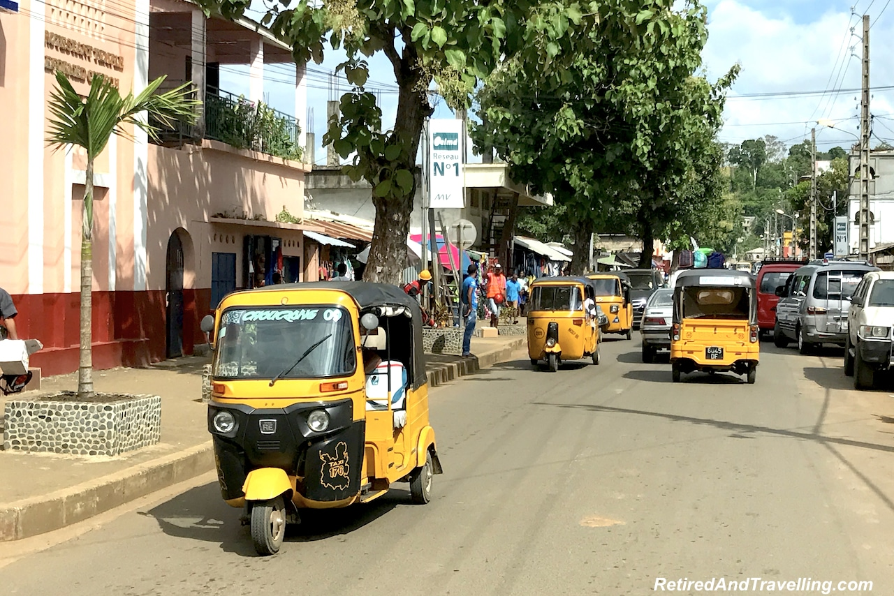Tuk Tuks Drive Through Town - Countryside Tour of Nosy Be.jpg