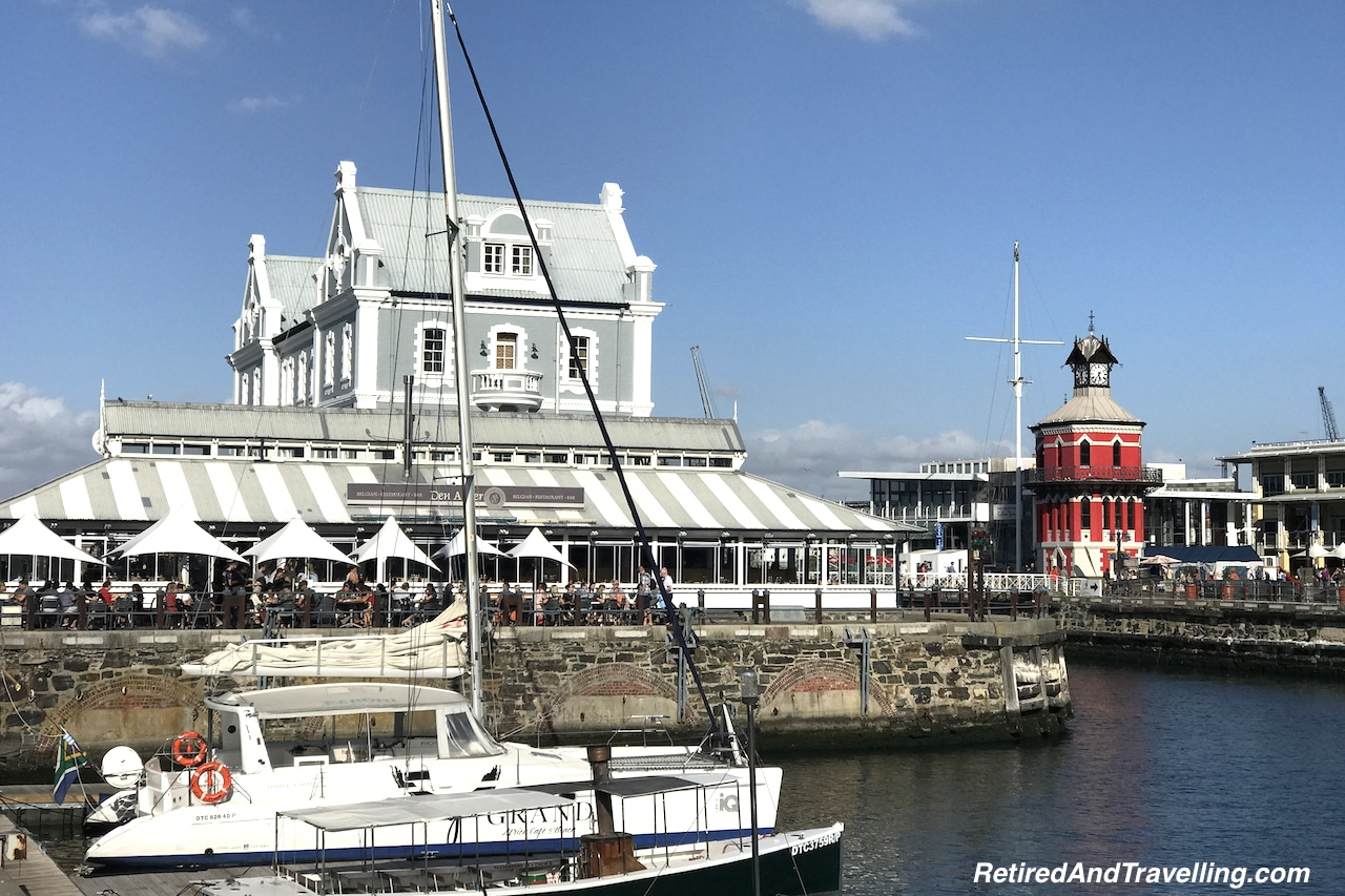 Victoria and Albert Waterfront - Things To Do In Cape Town.jpg