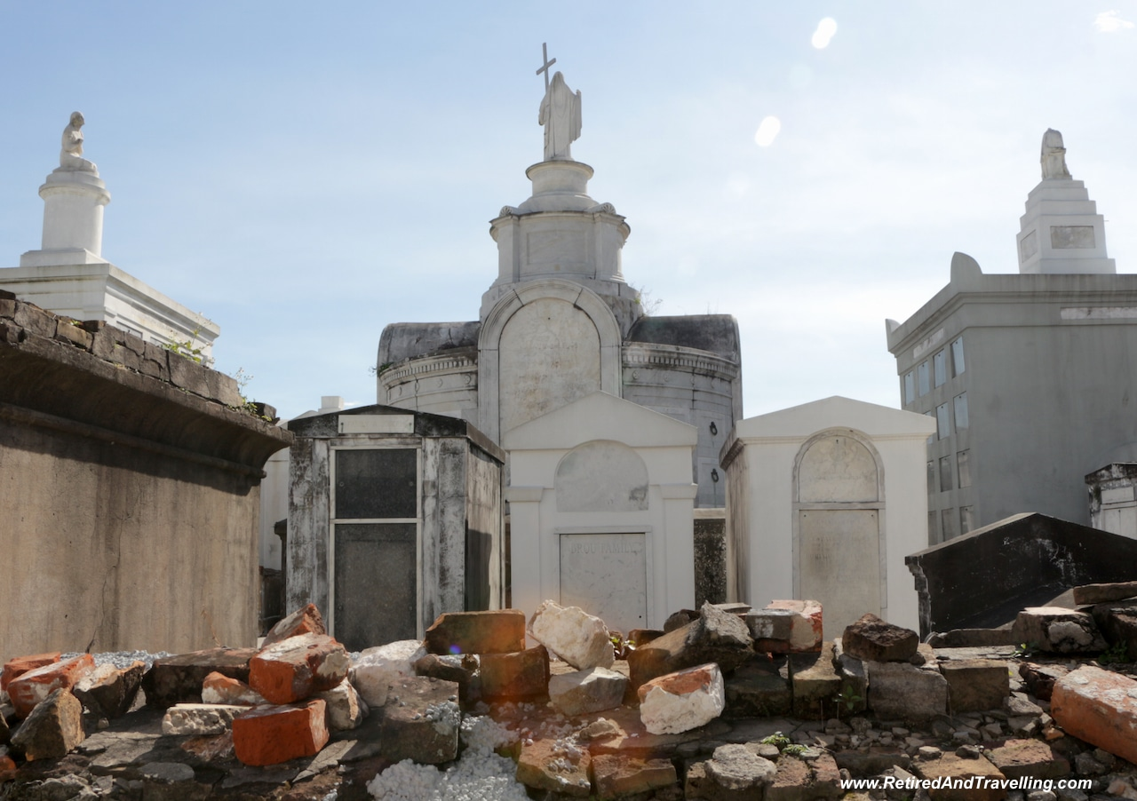 Cemetery Tours - New Orleans is More Than Mardi Gras.jpg