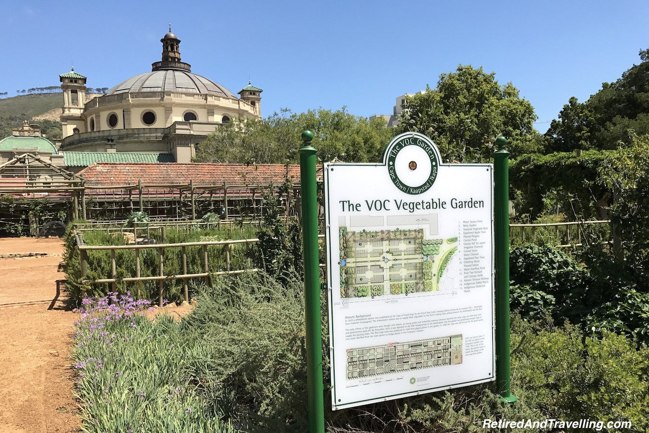 Company's Garden - Quick Tour of Cape Town.jpg
