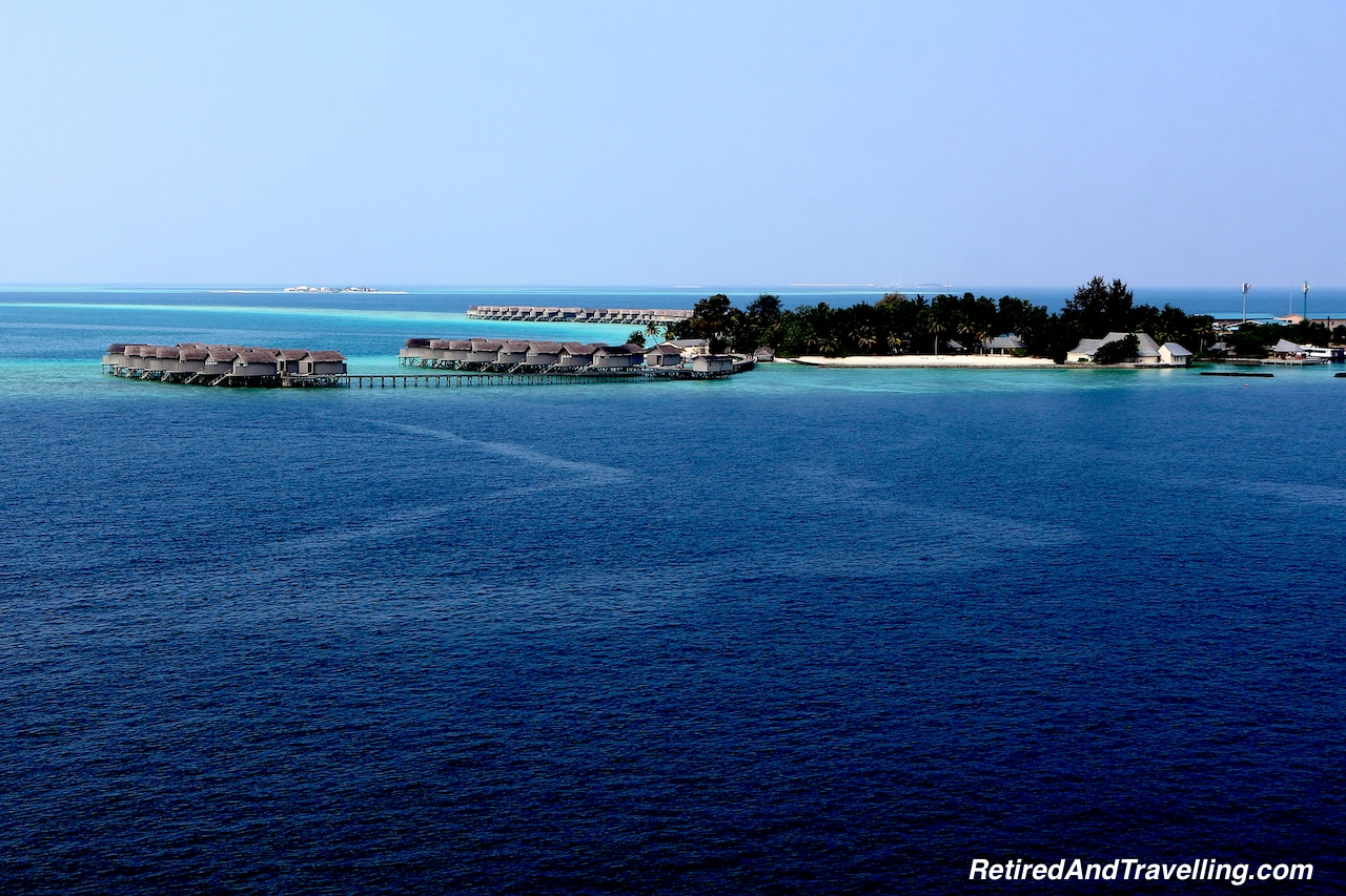 Maldives Blue Water - Snorkelling in the Maldives.jpg
