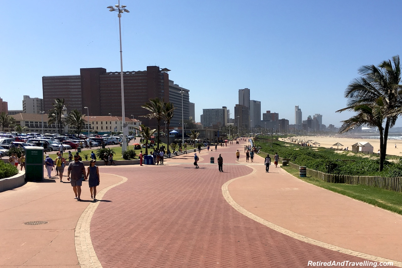 Durban Beach Boardwalk - Enjoy The Beach in Durban.jpg