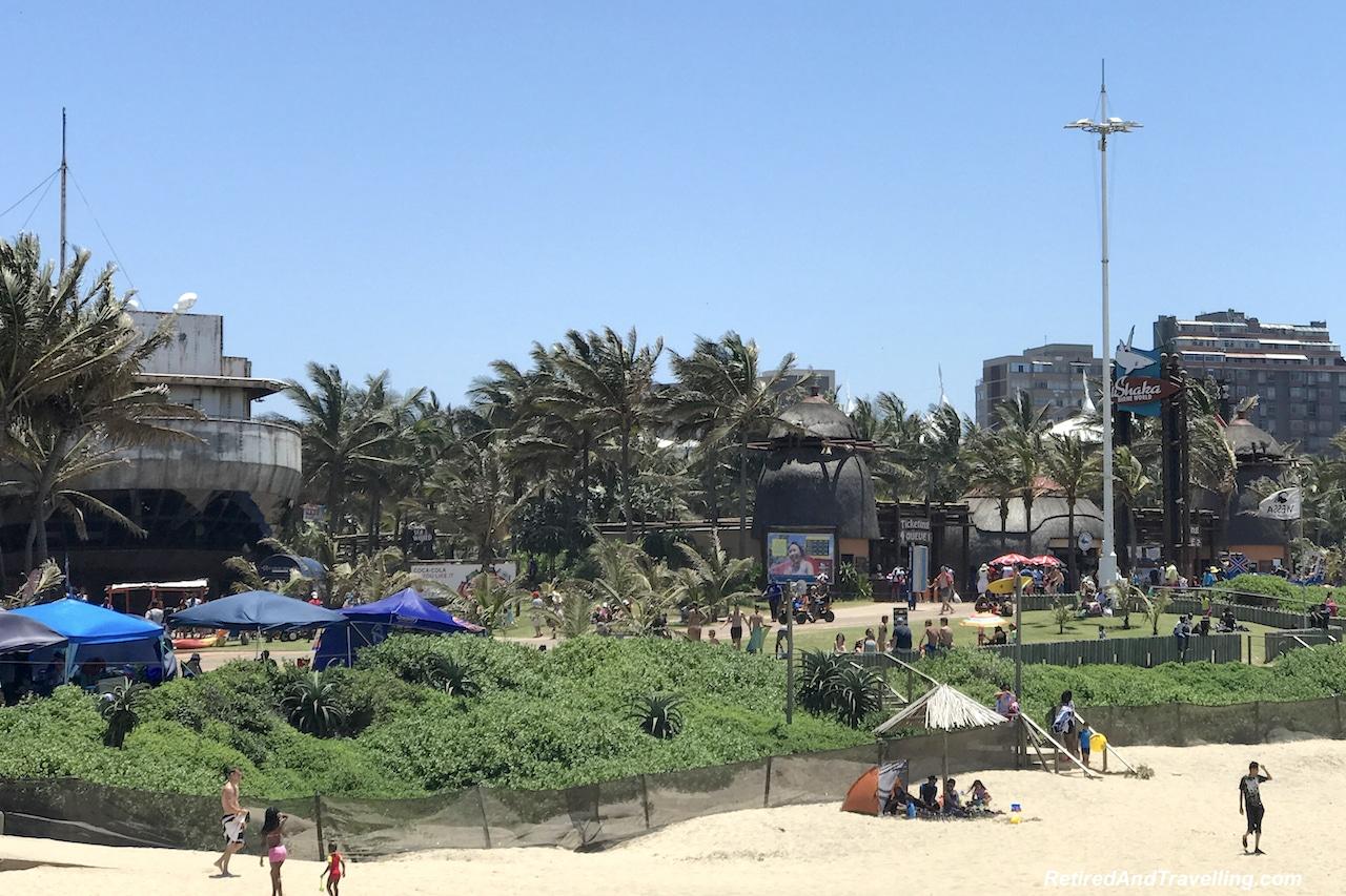 Durban Beach Cargo Hold - Enjoy The Beach in Durban.jpg